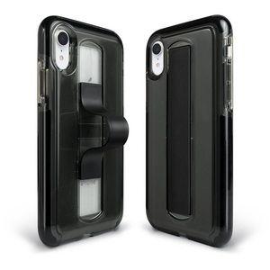 Bodyguardz iPhone XR Case